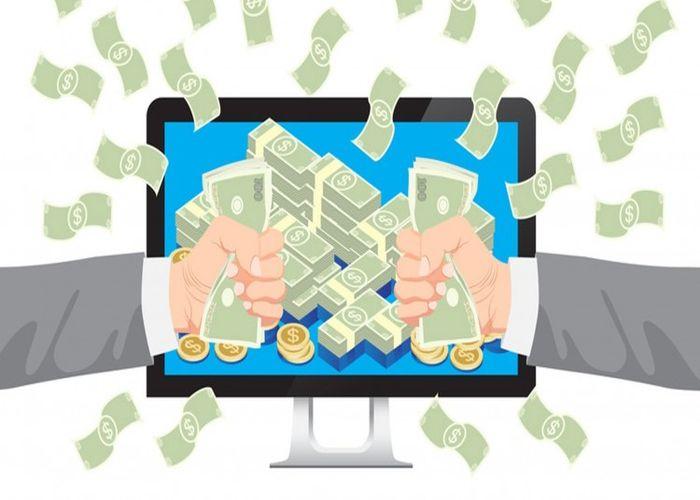 Calcula los costes e ingresos de lanzar un negocio online