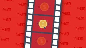 Sácale el Máximo Rendimiento a YouTube