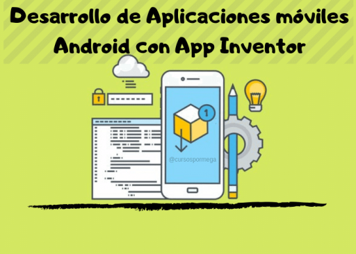 android con app inventor