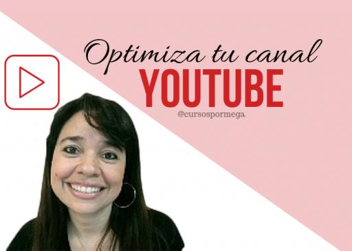aumentar tus ingresos en youtube