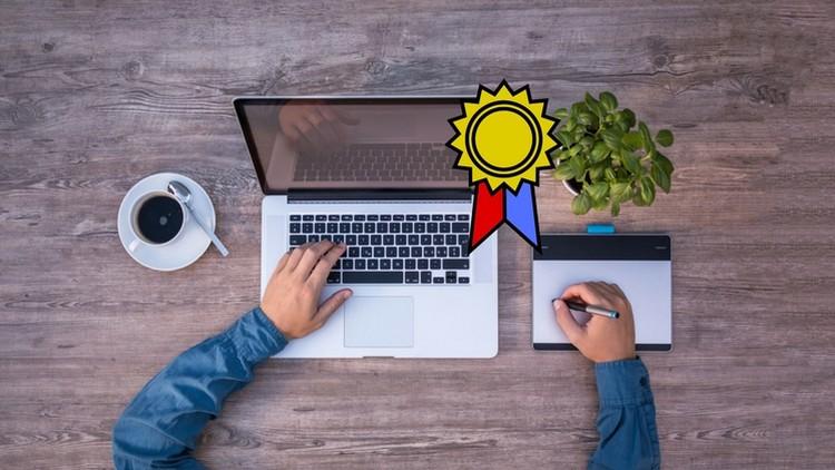 Como trabajar desde casa como freelancer en internet en 2018 cursos por mega - Trabajos freelance desde casa ...
