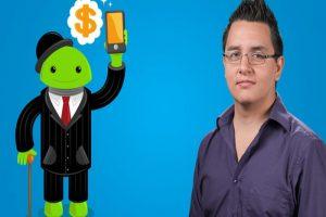 monetizacion de apps