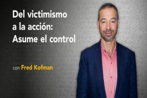 del victimismo a la accion