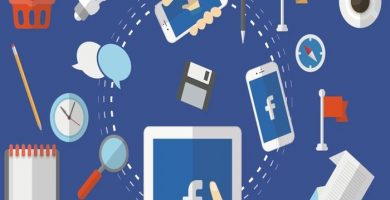 incrementa la interacción de tus seguidores en facebook