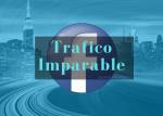 tráfico imparable con facebook