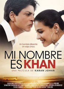 mi nombre es khan