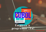 programar en cobol