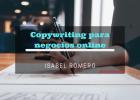 Copywriting para negocios