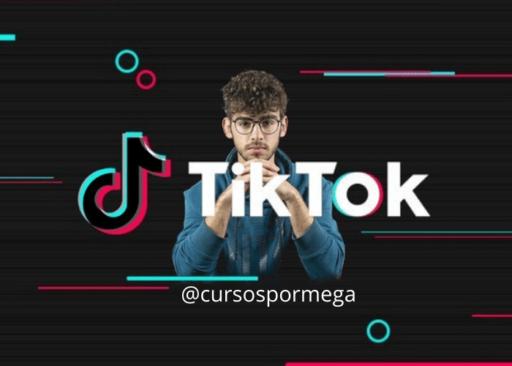 Cómo utilizar Tiktok para promocionar tu negocio 2021
